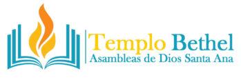 Templo Bethel
